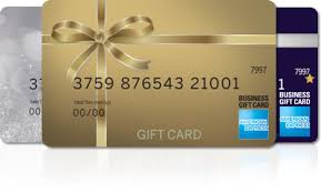 gift card business best of pictures of american express business gift card business