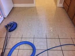 How To Clean Kitchen Floors - clean floor tile grout zyouhoukan net