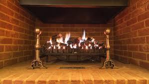 pilot light won u0027t light on gas log fireplace duluth news tribune