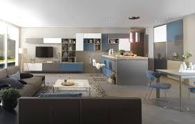 couleur meuble cuisine tendance couleur meuble cuisine tendance 2017 outil int ressant votre maison