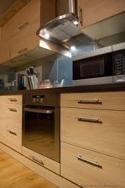 Kitchen Cabinet Modern Design Modern White Kitchen Cabinets 52 Kitchen Design Ideas Org