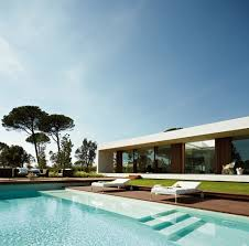 luxury villas and homes for sale spain pga catalunya resort villas