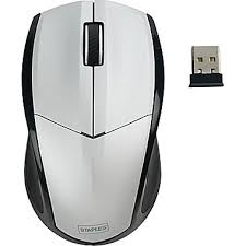 black friday computer mouse computer mice computer mouse options staples