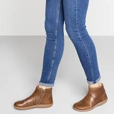 birkenstock boots womens canada bennington leather nut shop at birkenstock