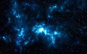 space awesome blue space wallpaper 32332 1920x1200 px hdwallsource com