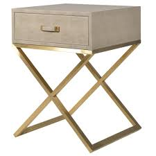 Yellow Side Table Uk Furniture Home Kmbd Hemnes Bedside Table Yellow Bedside Tables