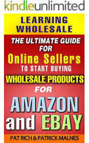 wholesale sources with more than 200 product sources