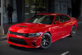 dodge 2015 charger hellcat vwvortex com 2015 dodge charger facelift review thread charger