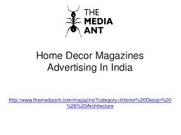 home decor magazines advertising in india 1 638 jpg cb u003d1450679356