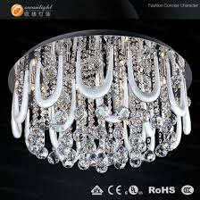 hanging ceiling light fixture parts china hanging ceiling l cover ceiling light remote control
