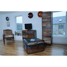 furniture coffee tables trunk rustic coffee table trunk chest