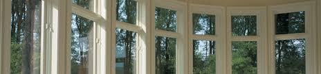 Multi Slide Patio Doors by Window U0026 Door Replacement Parts Weather Shield