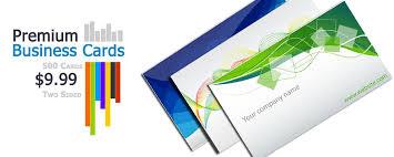 9 99 Business Cards Anthem Printing Frisco Tx Theanthem Com 888 631 7123