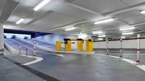 parking garage lighting levels lighting parking garage lighting levels commercial ideasparking