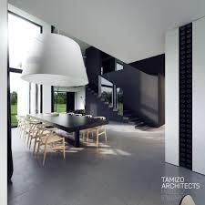 i 066 house interior design on behance