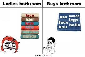 Men And Women Memes - towel memes funny towel pictures memey com