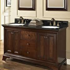 Fairmont Bowtie Vanity Fairmont Bathroom Vanity Napa Collection U2013 Canaroma Bath U0026 Tile
