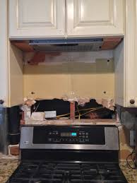 microwave with extractor fan range hood excelent replacee hood homey microwave fan ducting for
