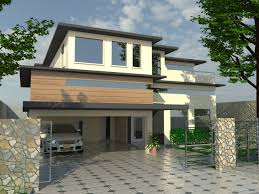 skillful sketchup home design 1 on ideas homes abc