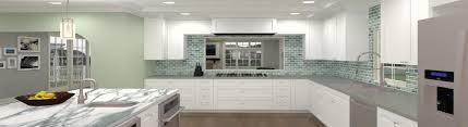 Rivers Edge Kitchen And Home Design Llc by Nj Kitchen U0026 Bathroom Design U0026 Architects Design Build Pros