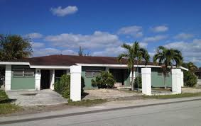 fourplex stapledon gardens four plex mcr bahamas group