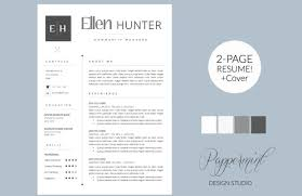 resume cover letter 20 resume cover letter template word eps ai and psd format professional resume cover letter template