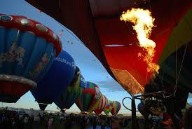 Galballoonfiesta2012 Balloon Fiesta Events Schedule 2014 Krqe Com