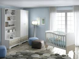 accessoires chambre accessoires chambre bebe pour la accessoire pour chambre bebe fille