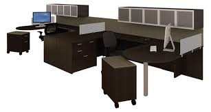 Used Office Furniture In Atlanta by New Used Office Furniture Atlanta Norcross Ga