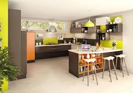 choix de peinture pour cuisine choix de couleurs pour la cuisine 5 tendances inspirantes