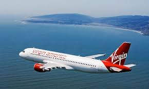 how to earn and use virgin america points part 2 earning virgin