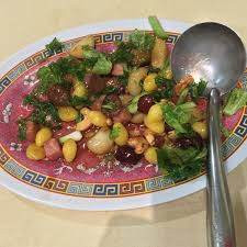 d馗orer sa cuisine photos at ต งจ วหล ห วปลาหม อไฟ restaurant in ส มพ นธวงศ