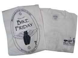 black friday bicycles clothing bike friday green gear