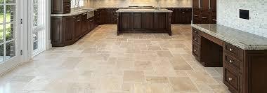 tile linoleum granite marble tx