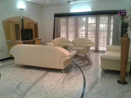 Bhk Laminate Flooring 3 Bhk Luxury Fully Furnished Flat For Rent Koramangala Bangalore