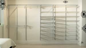 Closetmaid Systems Wire Closet Organizer Systems Roselawnlutheran