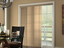 Made To Measure Drapes Curtains Width Of Curtains For Windows Inspiration Measure Drapery