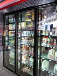 benefits of led lighting in c stores energy efficiency