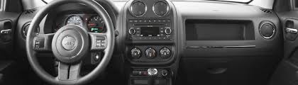 jeep patriot dash kits custom jeep patriot dash kit
