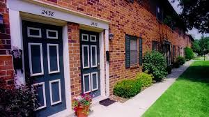 timber trail apartments for rent in columbus oh forrent com