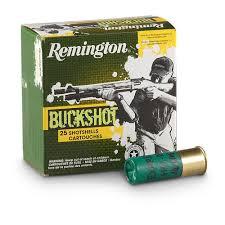 target ammunition remington black friday in stock 12 ga ammo deals slickguns gun deals
