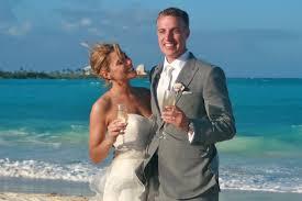 caribbean wedding attire ultimate guide on casual wedding attire for men