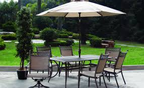 patio u0026 pergola winsome outdoor furniture inspiration black iron