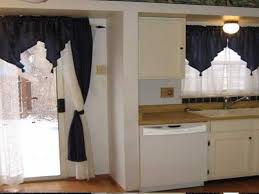 modern kitchen cabinet doors kitchen cabinet door laminate design home design ideas