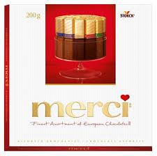 where to buy merci chocolates merci assorted european chocolates walmart canada