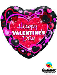 valentines day balloons wholesale 95 best spread the this s day images on