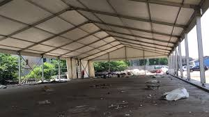 air conditioned tents gs0907 wedding 500 air conditioned tent rubb buy