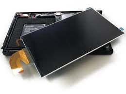 ps4 won t turn on white light ps4 wlod white light of death we can fix it for you tronicsfix llc