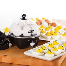 cool things for kitchen cool things for sale cool kitchen stuff stupidlycoolstuff