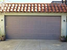 genie garage door opener replacement door garage garage door designs replacement garage door opener